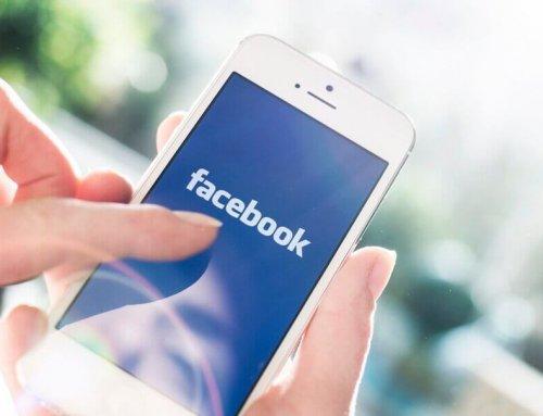 Mais uma vez o algorítmo do Facebook vai mudar, saiba tudo!