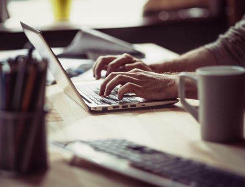 Motivos que podem fazer anúncios no Facebook ADS serem rejeitados ou sua conta banida