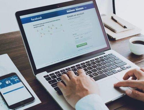 O guia prático para criar uma campanha efetiva de Facebook Ads