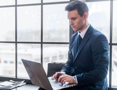 E-mail marketing – Tudo que você precisa saber para criar uma campanha vencedora