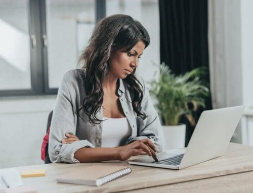E-mail marketing: O guia para criar campanhas de sucesso!