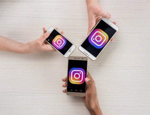 Instagram Stories: Como essa funcionalidade influencia sua estratégia de Marketing?