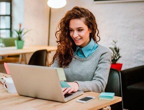3 dicas fáceis de divulgação para fazer pessoas influentes repararem em você