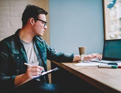 4 estatísticas para você investir em marketing de conteúdo agora!