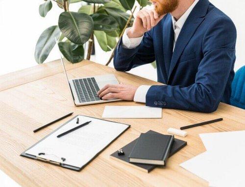 5 Indícios de que sua empresa deve contratar Marketing de Conteúdo