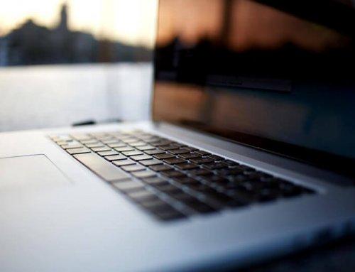 6 dicas profissionais para criar assuntos de email irresistíveis!