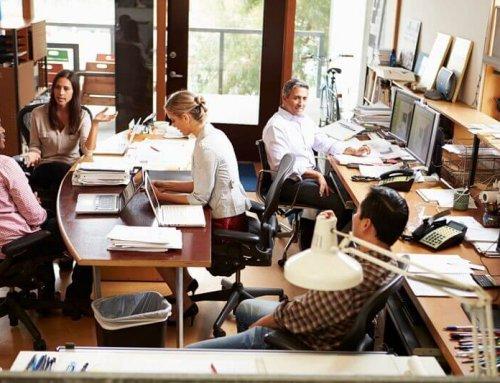6 lições que aprendi com empresas referências em Marketing de Conteúdo