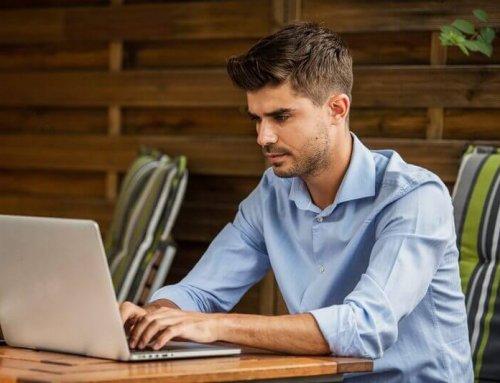 Aprenda a fazer Marketing de Conteúdo nas redes sociais como um profissional