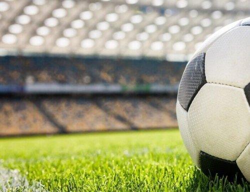 Conceitos de marketing de conteúdo que podem salvar o futebol brasileiro