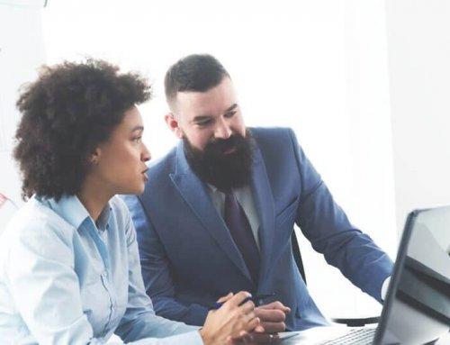 Marketing de conteúdo para B2B e B2C: entenda as diferenças