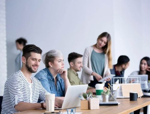 Startups: história, cultura e inovação