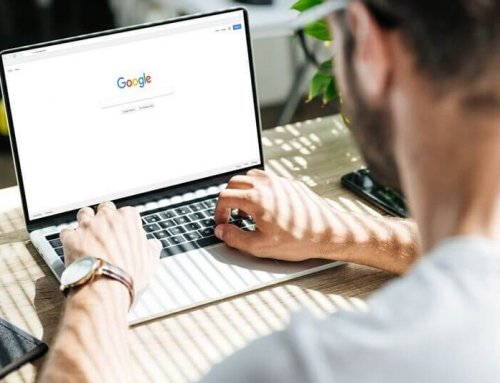 Descubra como o Google Shopping funciona e atraia tráfego para o seu e-commerce!