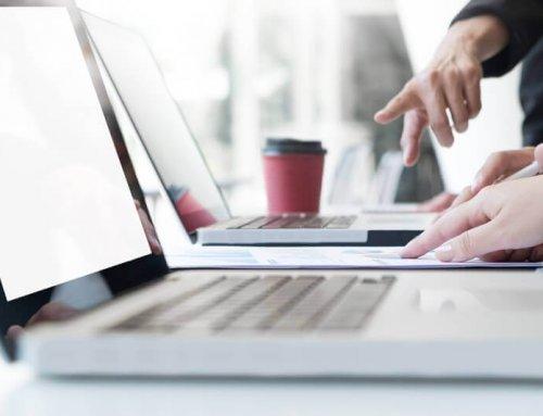 Descubra o que acontece com o SEO do seu blog se você parar de postar!