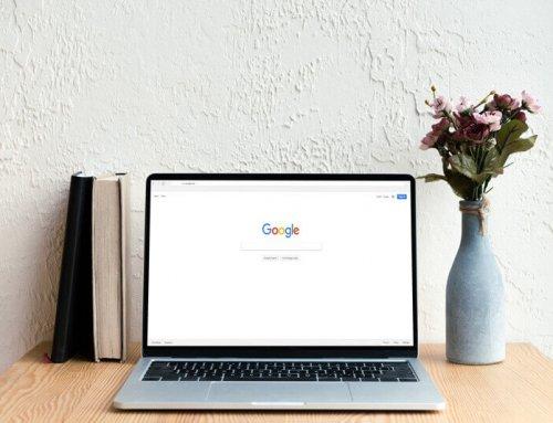 O que fazer quando o Google atualiza drasticamente o algoritmo?