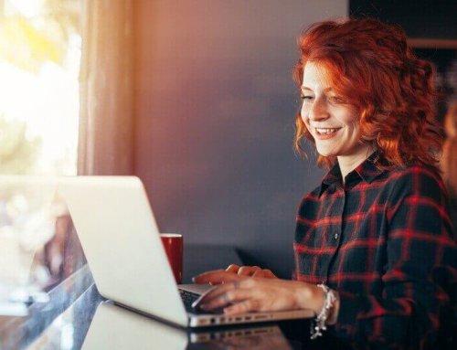 Os 50 termos de marketing digital que todo profissional deve saber!