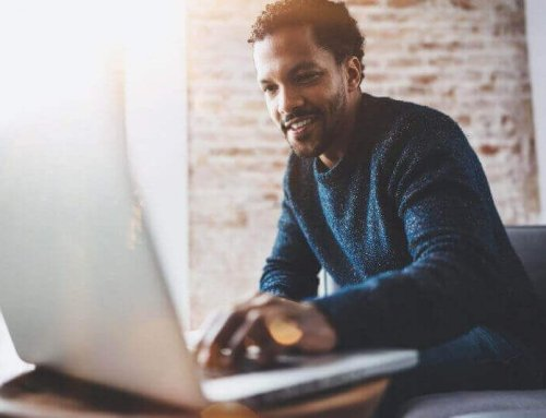 Vale a pena investir em uma consultoria em Marketing Digital?