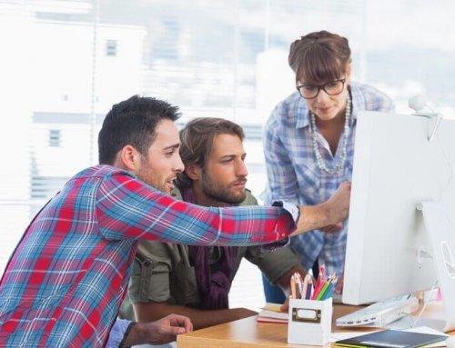 Agência de marketing de conteúdo: Não contrate uma antes de ler esse post