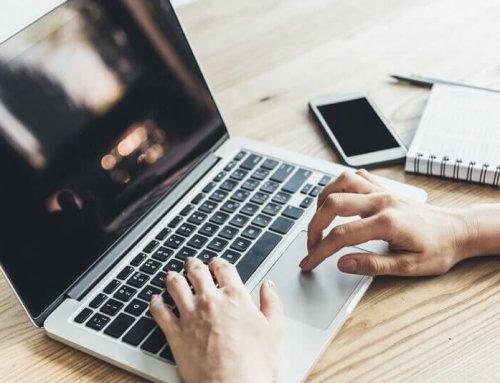 Resultados rápidos com marketing de conteúdo? Veja 4 formas de conquistá-los