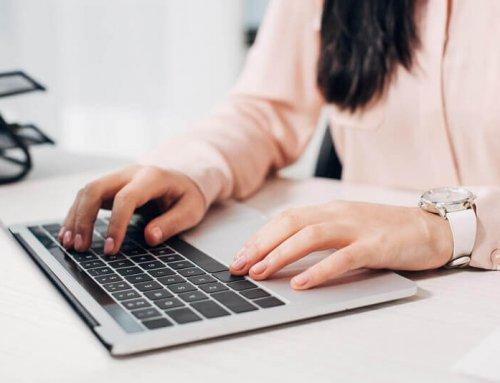 Marketing de Conteúdo – Tudo que você precisa saber para se tornar um especialista no assunto