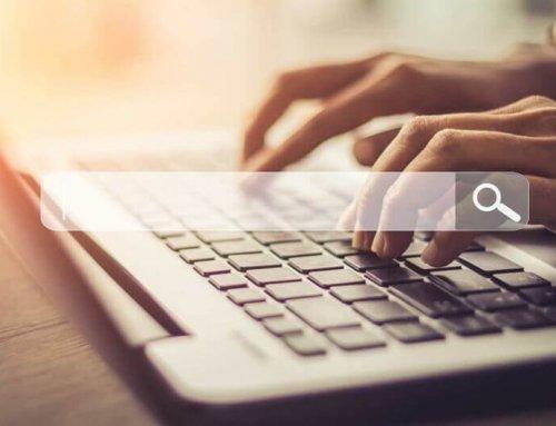 Aprenda a fazer SEO para e-commerce agora!