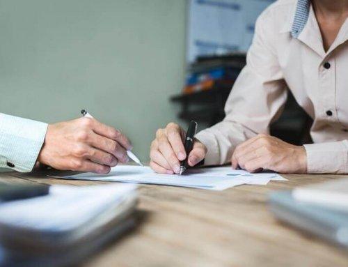 Como usar seu blog para gerar leads