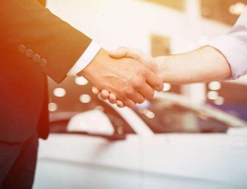 Turbine suas vendas com Marketing Digital: 5 estratégias infalíveis