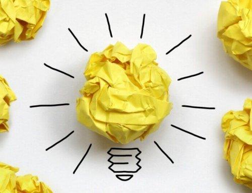 Brainstorming: como fazer um eficiente e ter as melhores ideias!